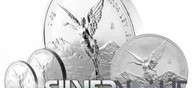 Silver Coins vs Silver Bullion