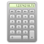 Calculate Value of Silver