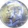 Kennedy Half Dollar 1964 to 1970