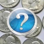Silver Quarter Worth