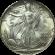 Walking Liberty Half Dollar 1916 to 1947